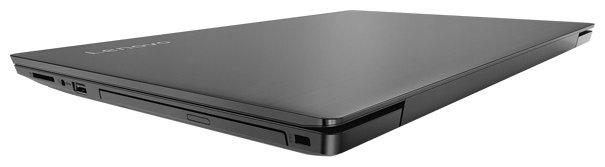 "Lenovo Ноутбук Lenovo V330 15 (Intel Core i5 7200U 2500 MHz/15.6""/1920x1080/4Gb/1000Gb HDD/DVD-RW/Intel HD Graphics 620/Wi-Fi/Bluetooth/DOS)"