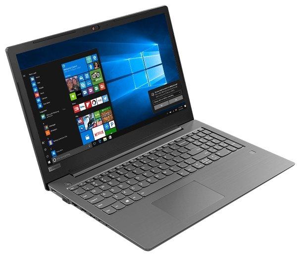 "Lenovo Ноутбук Lenovo V330 15 (Intel Core i3 7130U 2700 MHz/15.6""/1920x1080/4Gb/1000Gb HDD/DVD-RW/Intel HD Graphics 620/Wi-Fi/Bluetooth/Windows 10 Home)"
