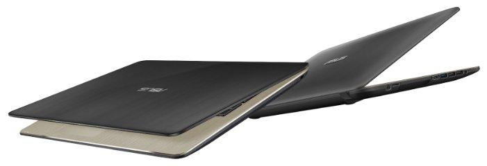 ASUS Ноутбук ASUS X540NV