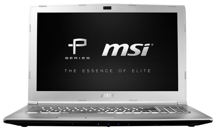 "MSI Ноутбук MSI PL60 7RD (Intel Core i5 7200U 2500 MHz/15.6""/1920x1080/16Gb/1128Gb HDD+SSD/DVD нет/NVIDIA GeForce GTX 1050/Wi-Fi/Bluetooth/DOS)"