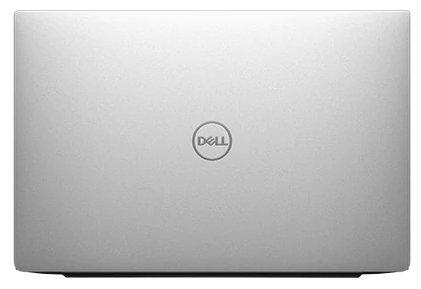 DELL Ноутбук DELL XPS 13 9370