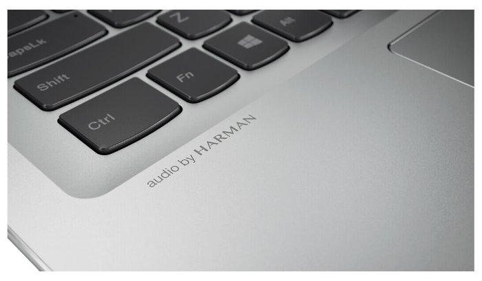 "Lenovo Ноутбук Lenovo IdeaPad 520s 14 (Intel Core i5 8250U 1600 MHz/14""/1920x1080/8Gb/1000Gb HDD/DVD нет/Intel UHD Graphics 620/Wi-Fi/Bluetooth/Windows 10 Home)"