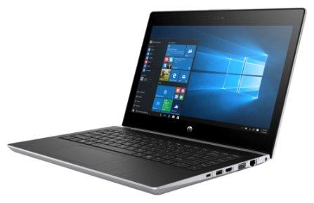 HP Ноутбук HP ProBook 430 G5