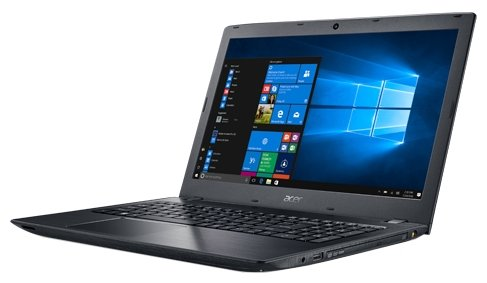 Acer Ноутбук Acer TravelMate P2 (P259-MG)