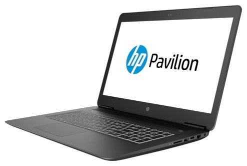 HP Ноутбук HP PAVILION 17-ab300