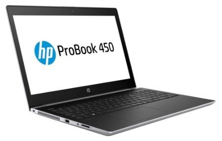 HP Ноутбук HP ProBook 450 G5