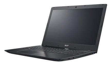 Acer Ноутбук Acer ASPIRE E 15 (E5-576G)