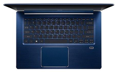 Acer Ноутбук Acer SWIFT 3 (SF314-52)