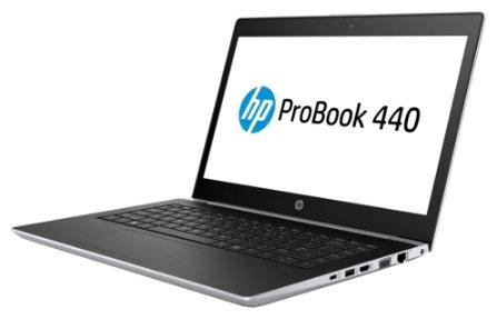 HP Ноутбук HP ProBook 440 G5