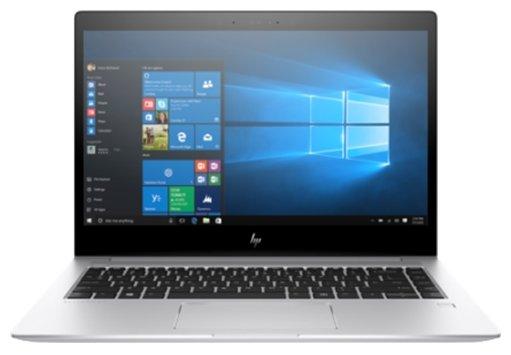 HP Ноутбук HP EliteBook 1040 G4