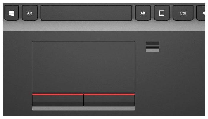 Lenovo Ноутбук Lenovo E31-80