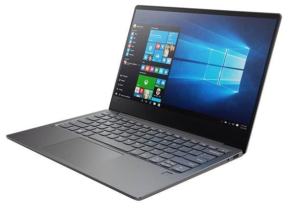 Lenovo Ноутбук Lenovo IdeaPad 720s 13