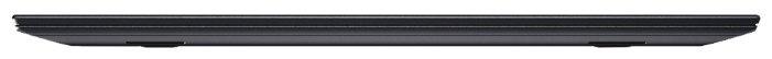 Lenovo Ноутбук Lenovo THINKPAD X1 Carbon Ultrabook (5th Gen)