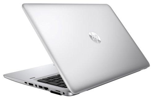 HP Ноутбук HP EliteBook 850 G4