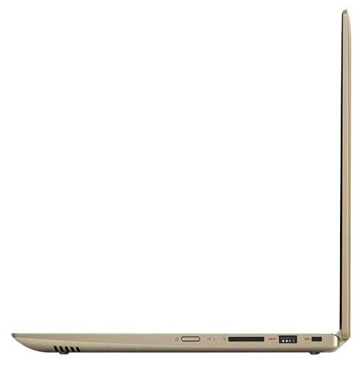 Lenovo Ноутбук Lenovo Yoga 520 14
