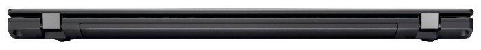 Lenovo Ноутбук Lenovo THINKPAD X270