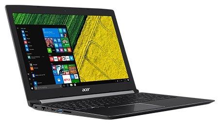 Acer Ноутбук Acer ASPIRE 5 (A515-51G)