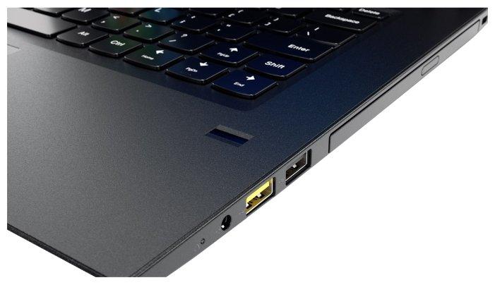 Lenovo Ноутбук Lenovo V510 14