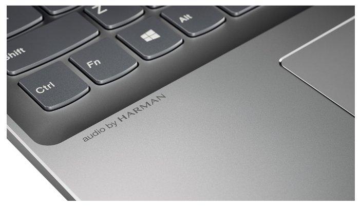 Lenovo Ноутбук Lenovo IdeaPad 720 15