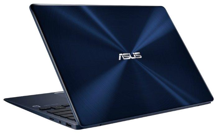 ASUS Ноутбук ASUS ZenBook 13 UX331UN