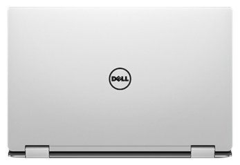 DELL Ноутбук DELL XPS 13 9365