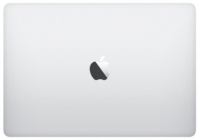 "Apple Ноутбук Apple MacBook Pro 13 with Retina display Mid 2017 (Intel Core i5 2300 MHz/13.3""/2560x1600/8Gb/256Gb SSD/DVD нет/Intel Iris Plus Graphics 640/Wi-Fi/Bluetooth/MacOS X)"