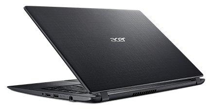 Acer Ноутбук Acer ASPIRE 3 (A315-21)