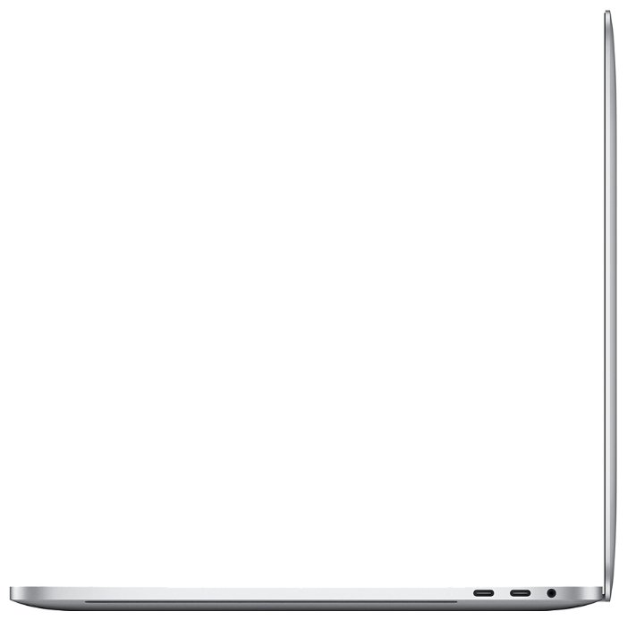 "Apple Ноутбук Apple MacBook Pro 15 with Retina display Mid 2017 (Intel Core i7 2900 MHz/15.4""/2880x1800/16Gb/512Gb SSD/DVD нет/AMD Radeon Pro 560/Wi-Fi/Bluetooth/MacOS X)"