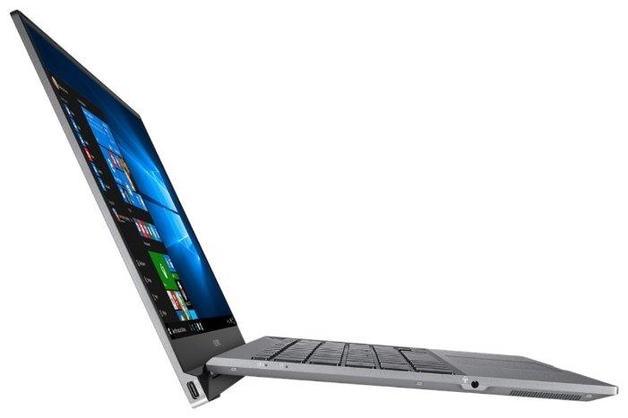 ASUS Ноутбук ASUS AsusPro B9440UA