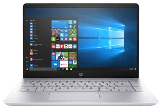 "HP Ноутбук HP PAVILION 14-bf102ur (Intel Core i5 8250U 1600 MHz/14""/1920x1080/6Gb/1128Gb HDD+SSD/DVD нет/NVIDIA GeForce 940MX/Wi-Fi/Bluetooth/Windows 10 Home)"