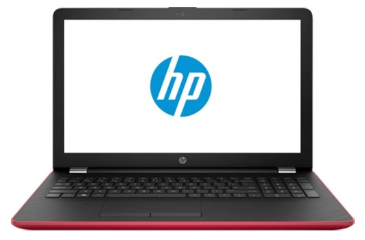 "HP Ноутбук HP 15-bs059ur (Intel Core i3 6006U 2000 MHz/15.6""/1366x768/4Gb/500Gb HDD/DVD нет/Intel HD Graphics 520/Wi-Fi/Bluetooth/Windows 10 Home)"