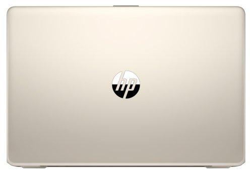 "HP Ноутбук HP 15-bs039ur (Intel Pentium N3710 1600 MHz/15.6""/1366x768/4Gb/500Gb HDD/DVD нет/Intel HD Graphics 405/Wi-Fi/Bluetooth/Windows 10 Home)"