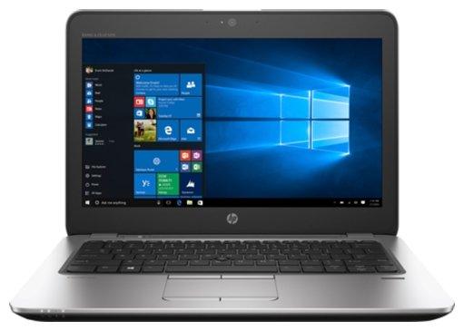 HP Ноутбук HP EliteBook 725 G4