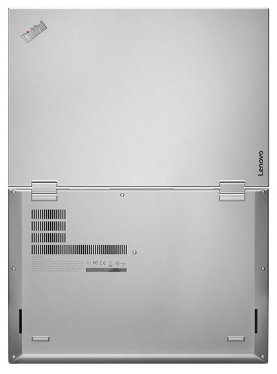 "Lenovo Ноутбук Lenovo THINKPAD X1 YOGA (2nd Gen) (Intel Core i7 7500U 2700 MHz/14""/2560x1440/8Gb/512Gb SSD/DVD нет/Intel HD Graphics 620/Wi-Fi/Bluetooth/3G/LTE/Windows 10 Home)"