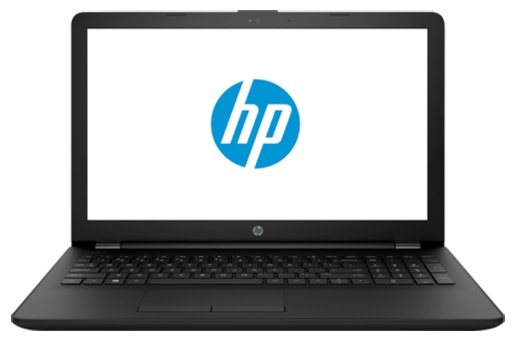 "HP Ноутбук HP 15-bs595ur (Intel Pentium N3710 1600 MHz/15.6""/1920x1080/4Gb/500Gb HDD/DVD нет/AMD Radeon 520/Wi-Fi/Bluetooth/Windows 10 Home)"