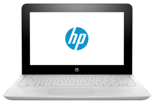"HP Ноутбук HP Stream x360 11-aa011ur (Intel Celeron N3060 1600 MHz/11.6""/1366x768/2Gb/32Gb SSD/DVD нет/Intel HD Graphics 400/Wi-Fi/Bluetooth/Windows 10 Home)"
