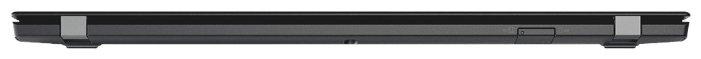 "Lenovo Ноутбук Lenovo THINKPAD X1 Carbon Ultrabook (5th Gen) (Intel Core i7 7500U 2700 MHz/14""/1920x1080/8Gb/512Gb SSD/DVD нет/Intel HD Graphics 620/Wi-Fi/Bluetooth/LTE/Win 10 Pro)"