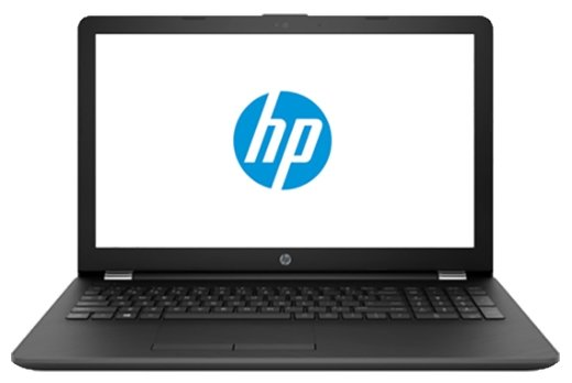 """HP Ноутбук HP 15-bw603ur (AMD A6 9220 2500 MHz/15.6""""/1920x1080/8Gb/1000Gb HDD/DVD нет/AMD Radeon R4/Wi-Fi/Bluetooth/DOS)"""