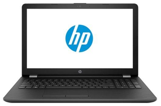 "HP Ноутбук HP 15-bw045ur (AMD A6 9220 2500 MHz/15.6""/1920x1080/4Gb/1000Gb HDD/DVD-RW/AMD Radeon 520/Wi-Fi/Bluetooth/Windows 10 Home)"