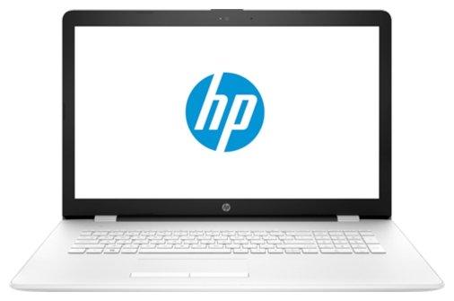"HP Ноутбук HP 17-ak021ur (AMD E2 9000E 1500 MHz/17.3""/1600x900/4Gb/128Gb SSD/DVD-RW/AMD Radeon R2/Wi-Fi/Bluetooth/Windows 10 Home)"