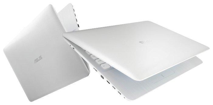 "ASUS Ноутбук ASUS VivoBook Max X541NA (Intel Celeron N3350 1100 MHz/15.6""/1366x768/4Gb/500Gb HDD/DVD-RW/Intel HD Graphics 500/Wi-Fi/Bluetooth/Endless OS)"
