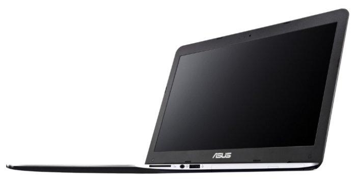 """ASUS Ноутбук ASUS Vivobook X556UQ (Intel Core i5 7200U 2500 MHz/15.6""""/1366x768/4Gb/1000Gb HDD/DVD-RW/NVIDIA GeForce 940MX/Wi-Fi/Bluetooth/Win 10 Home)"""