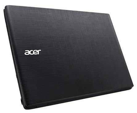 "Acer Ноутбук Acer TravelMate P2 TMP278-M-P5JU (Intel Pentium 4405U 2100 MHz/17.3""/1600x900/4Gb/500Gb HDD/DVD-RW/Intel HD Graphics 520/Wi-Fi/Bluetooth/Linux)"