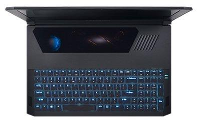 Acer Ноутбук Acer Predator Triton 700 (PT715-51)