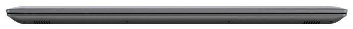 "Lenovo Ноутбук Lenovo IdeaPad 320 17 Intel (Intel Pentium 4415U 2300 MHz/17.3""/1600x900/4Gb/500Gb HDD/DVD нет/Intel HD Graphics 610/Wi-Fi/Bluetooth/DOS)"