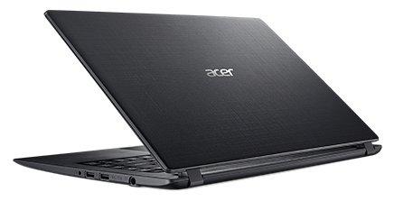 Acer Ноутбук Acer ASPIRE 1 (A114-31)