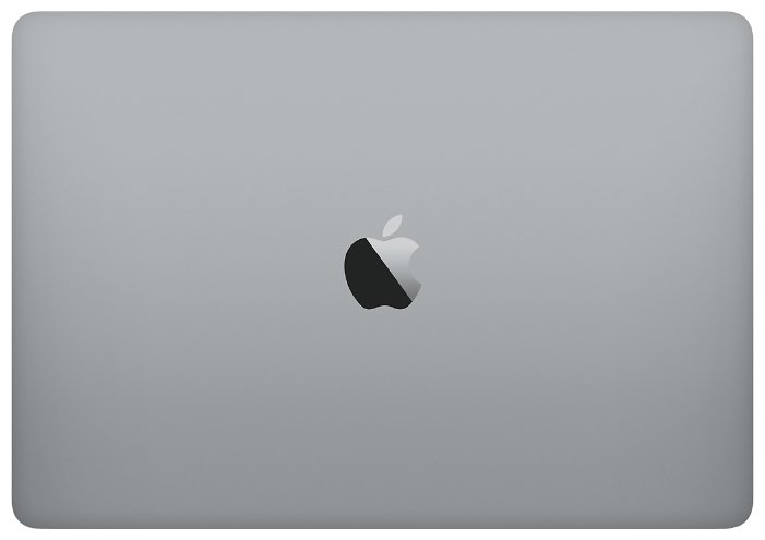 "Apple Ноутбук Apple MacBook Pro 13 with Retina display and Touch Bar Mid 2017 (Intel Core i5 3300 MHz/13.3""/2560x1600/16Gb/512Gb SSD/DVD нет/Intel Iris Plus Graphics 650/Wi-Fi/Bluetooth/MacOS X)"