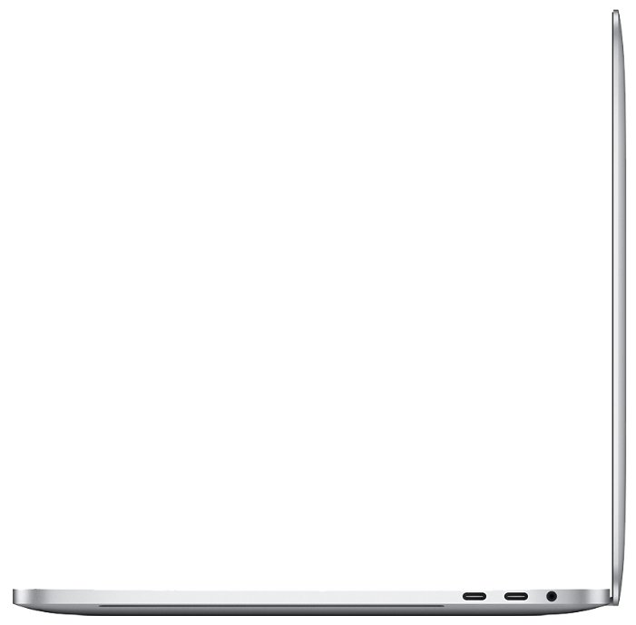 "Apple Ноутбук Apple MacBook Pro 13 with Retina display and Touch Bar Mid 2017 (Intel Core i5 3300 MHz/13.3""/2560x1600/16Gb/512Gb SSD/DVD нет/Intel Iris Plus Graphics 650/Wi-Fi/Bluetooth/MacOS X)"