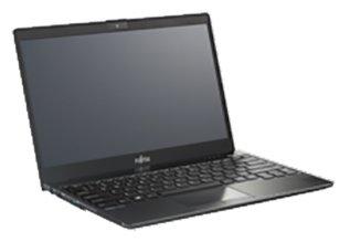 Fujitsu Ноутбук Fujitsu LIFEBOOK U937
