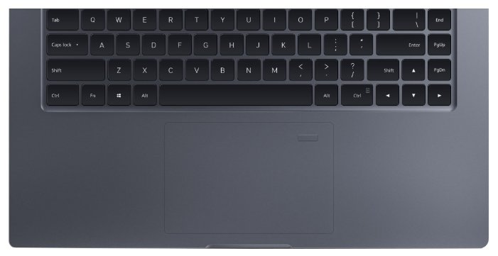 """Xiaomi Ноутбук Xiaomi Mi Notebook Pro 15.6 (Intel Core i7 8550U 1800 MHz/15.6""""/1920x1080/16Gb/256Gb SSD/DVD нет/NVIDIA GeForce MX150/Wi-Fi/Bluetooth/Windows 10 Home)"""